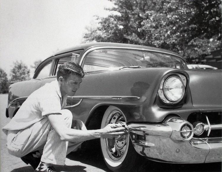 Lanny-ericson-1956-chevrolet.jpg