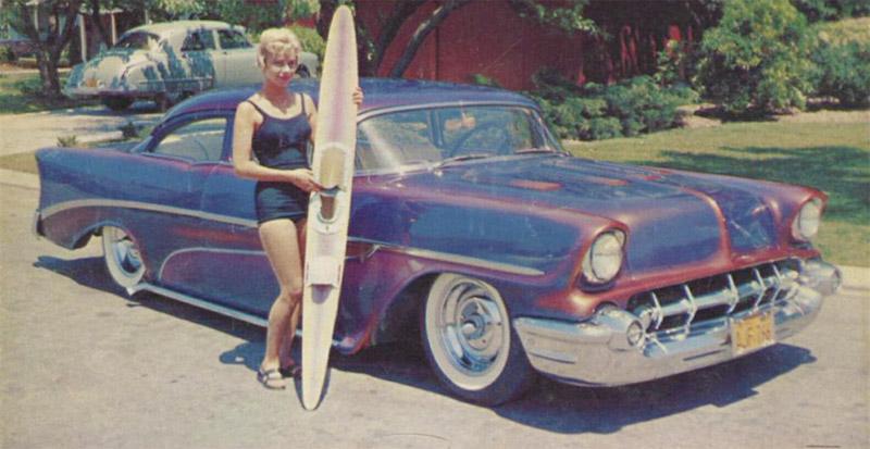 Lanny-eriksen-1956-chevrolet.jpg