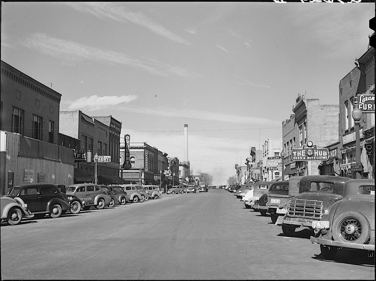 LaramieWY40.png