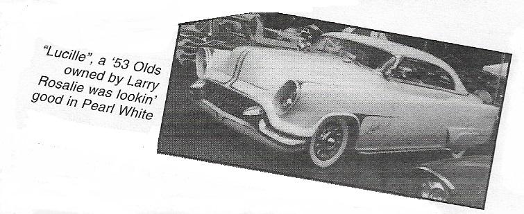 Larry Rosalie 1953 Olds i KOA Styleline JanFeb98 p27.jpg