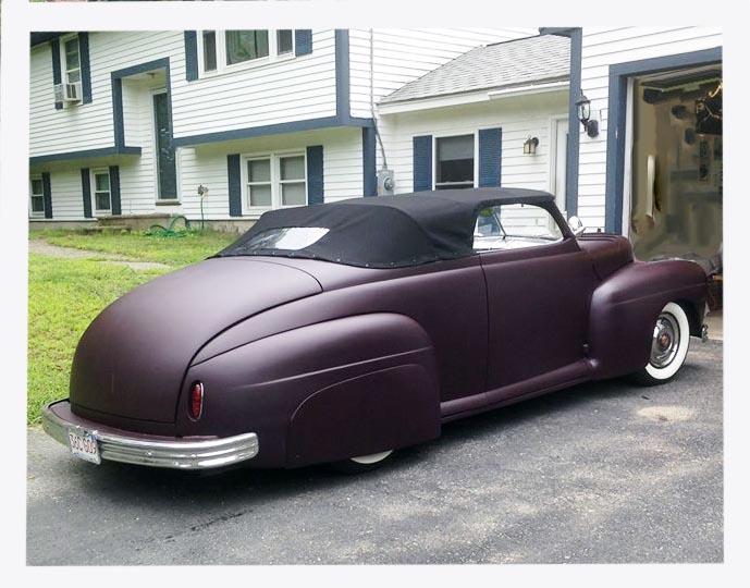 larry\'s car 2.jpg