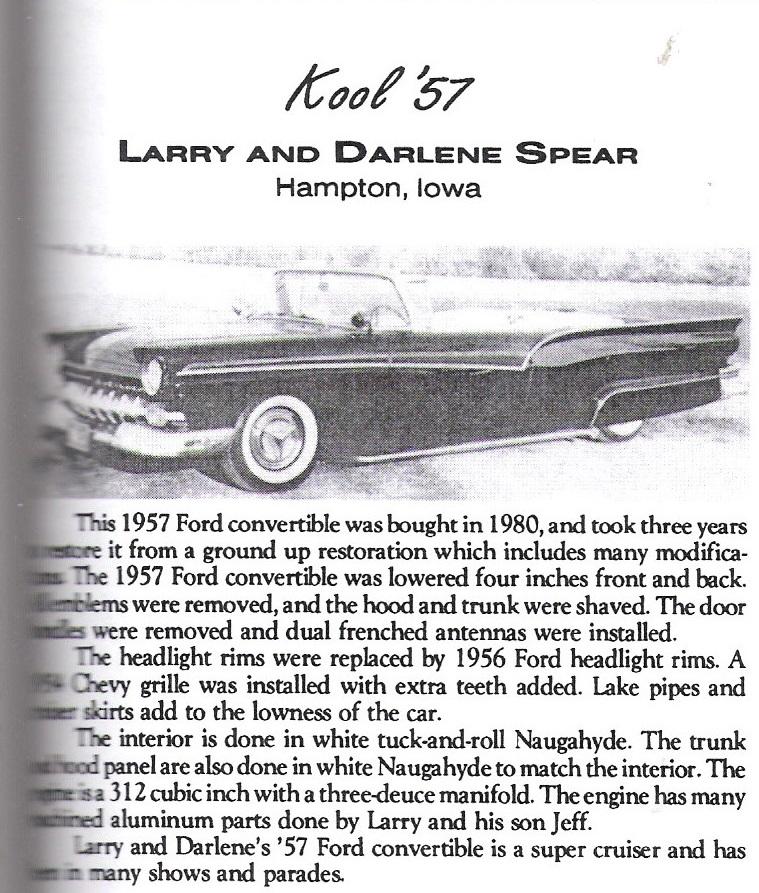 Larry Spear 57 Ford a KKOA 1 p169.jpg