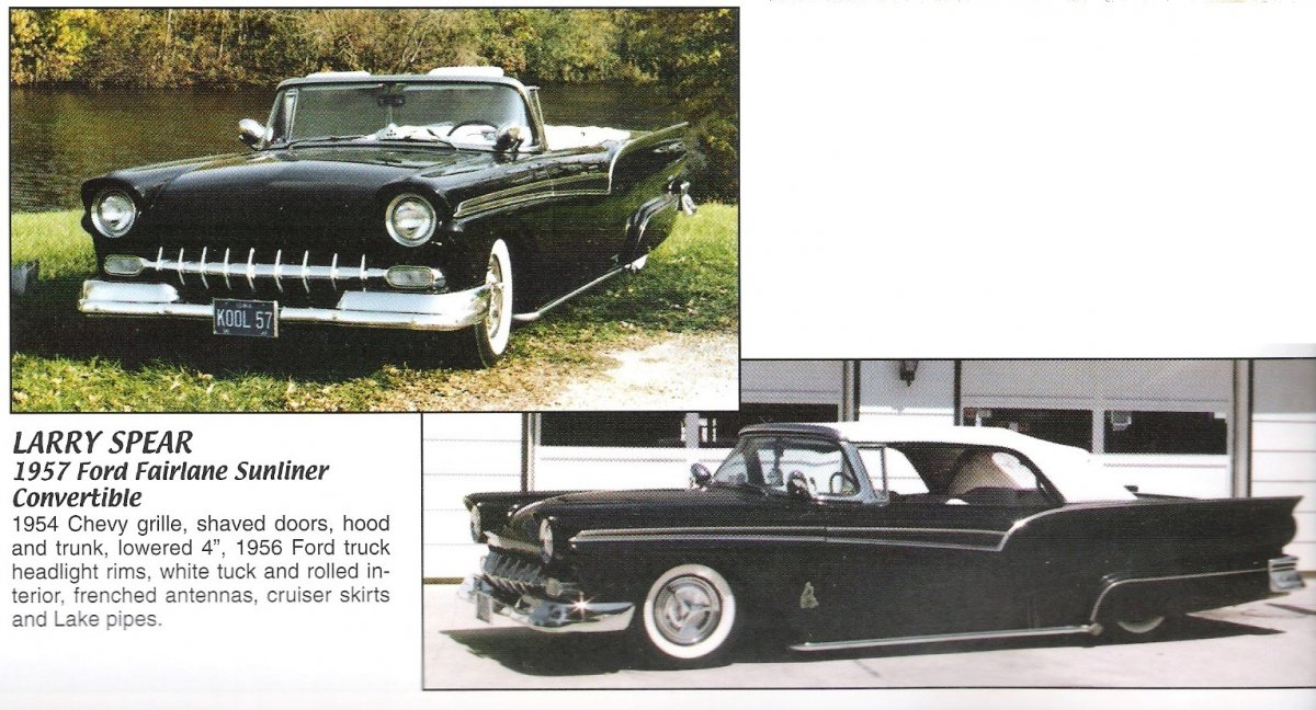 Larry Spear 57 Ford b KKOA 2 p106.jpg
