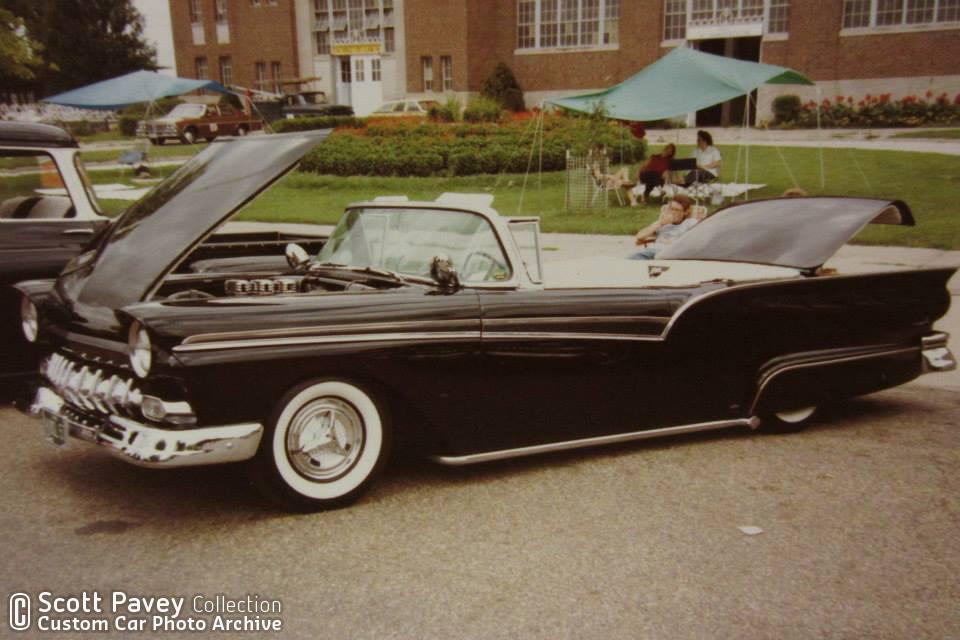 Larry Spear 57 Ford c SPC.jpg