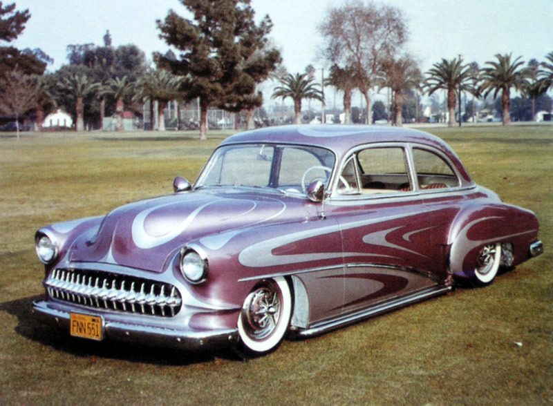 larry-watson-1950-chevrolet-grapevine-18.jpg