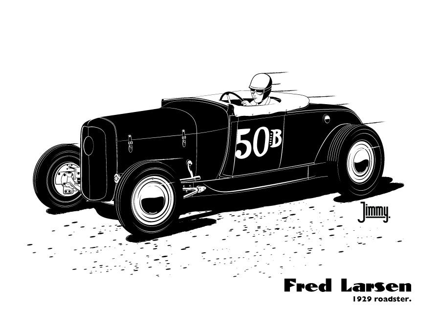 larsen-at-speed.jpg