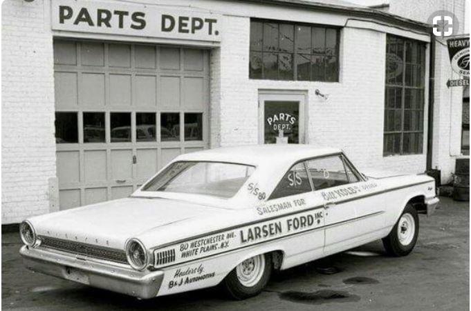 Larsen Ford SS.JPG