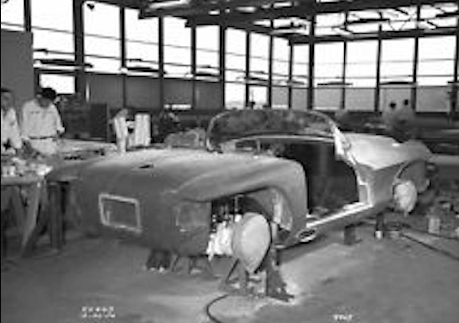 LaSalle GM Concept for 1955.jpg