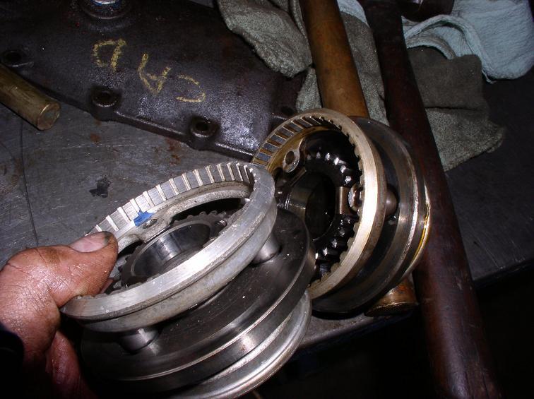 lasalle transmission 027.jpg