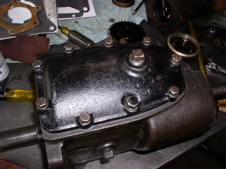 lasalle transmission 059.jpg