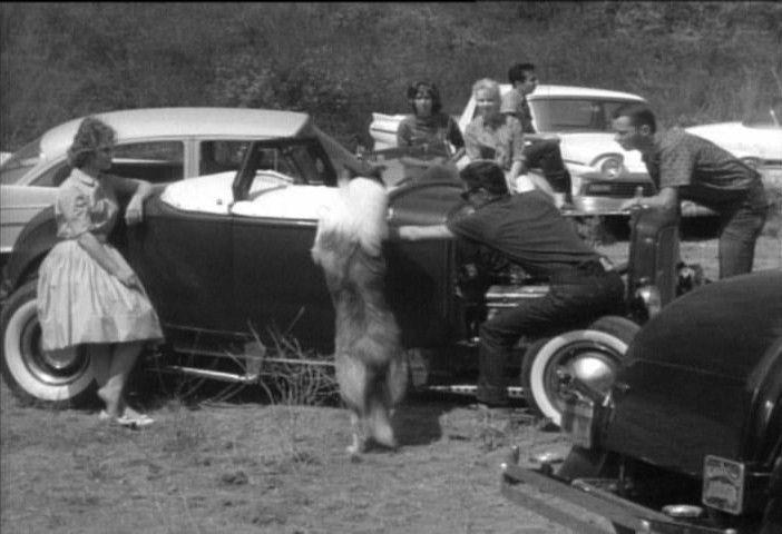 Lassie\'s Protégé - S8E17 (7-JAN-1962) - Still #1 (Hudson~McMullen Deuce).jpg