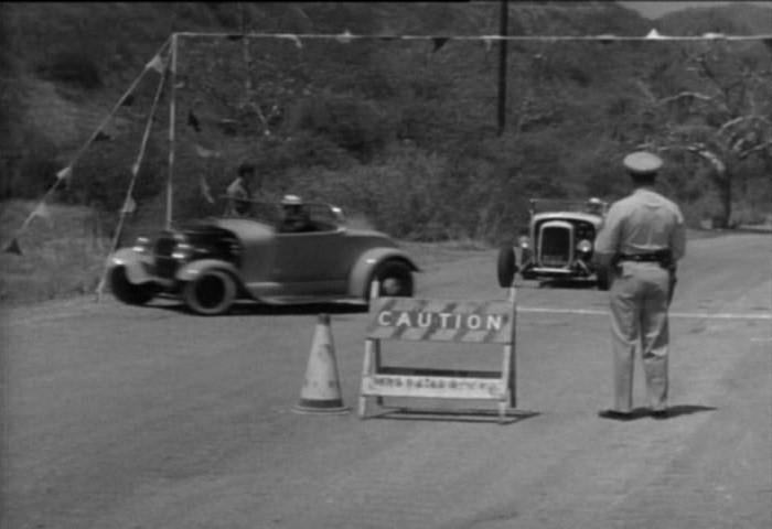 Lassie\'s Protégé - S8E17 (7-JAN-1962) - Still #3.jpg