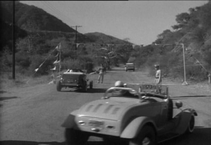 Lassie\'s Protégé - S8E17 (7-JAN-1962) - Still #4.jpg