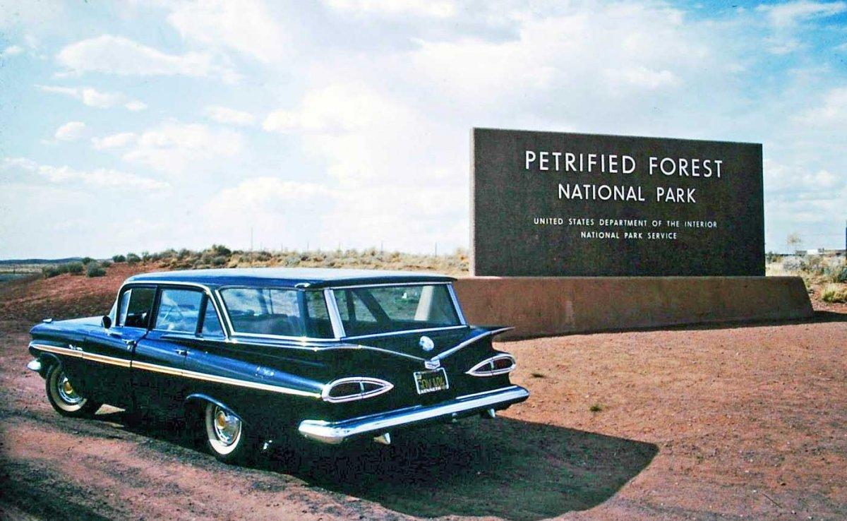 Late-1950s-Chevrolet-Wagon-Petrified-Forest-Natioal-Park.jpg