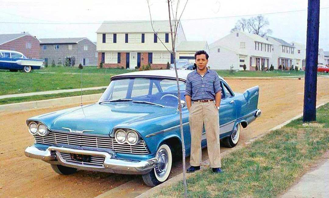 Late-1950s-Plymouth-Sedan-1080x650.jpg