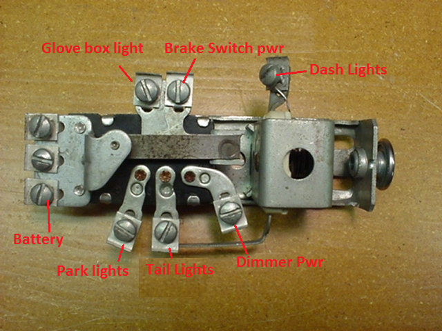 late 40s early 50s Chevy headlight switch.png