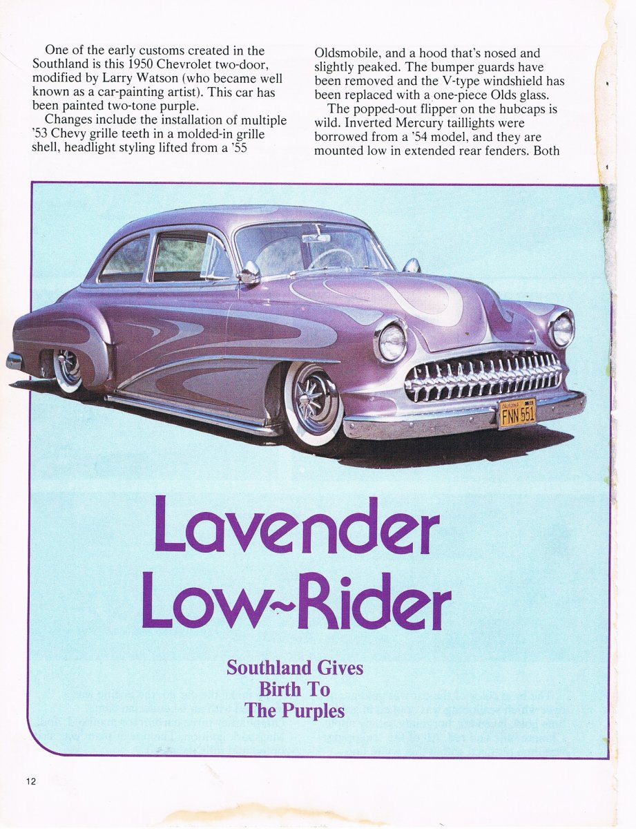 Lavender Low-Rider-01.jpg