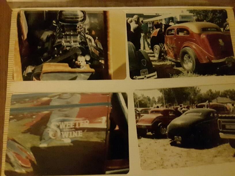 LBF100 1985 photo page.jpg