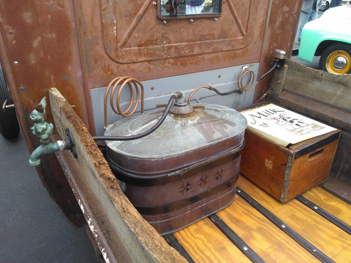 LCF-truck-still.jpg