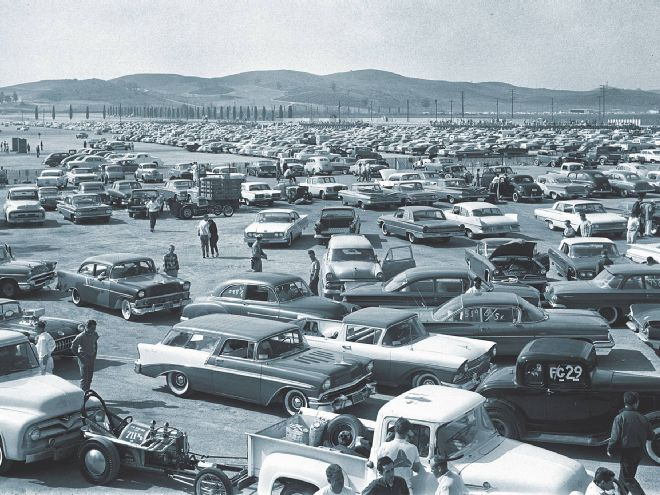 lead-1961-nhra-winternationals which took place in the parking lot of the Los Angeles County.jpg