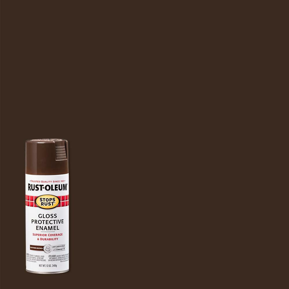 leather-brown-rust-oleum-stops-rust-general-purpose-spray-paint-7775830-64_1000.jpeg