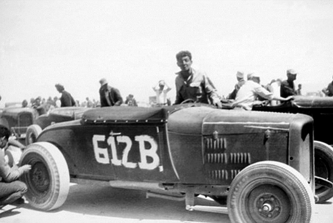 Lee-Enfiajian-1929-ford.jpg