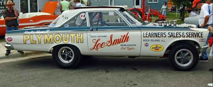 lee smith AWB AFX plymouth.jpg