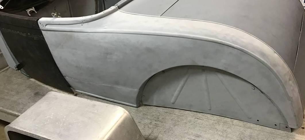 left rear.jpg