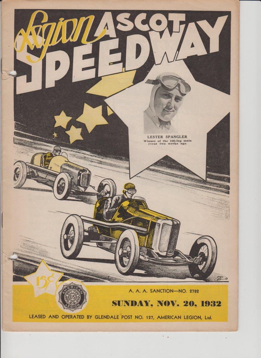 Legion Ascot Speedway 001.jpg