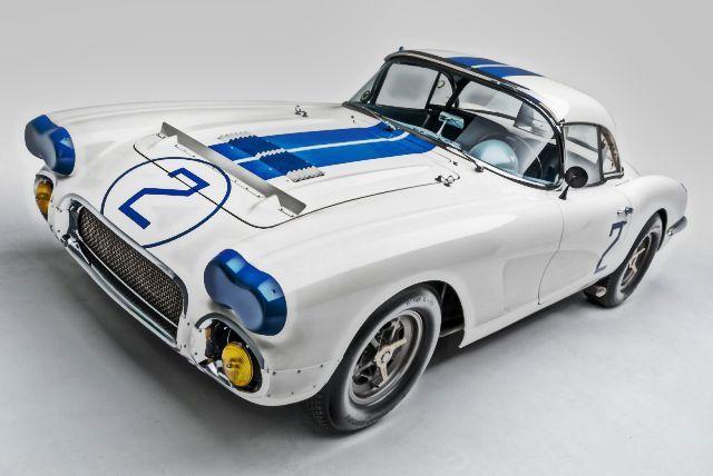 LeMans Cunningham Corvette3.jpg