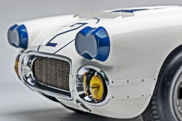LeMans Cunningham Corvette6.jpg
