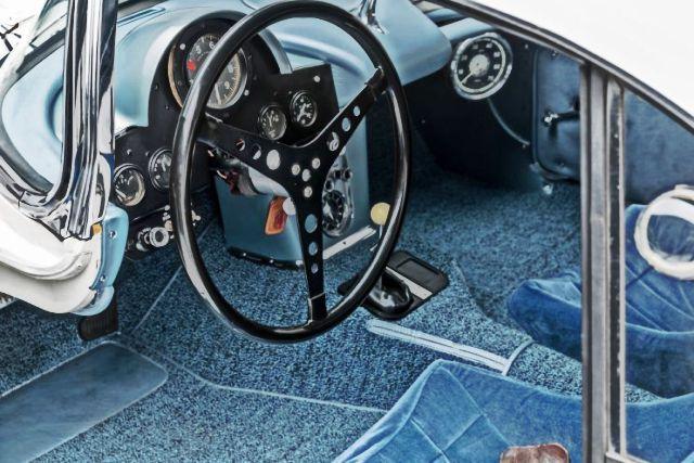 LeMans Cunningham Corvette7.jpg