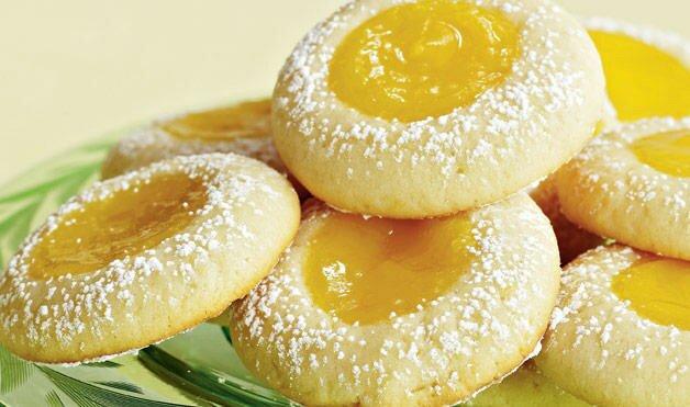 Lemon-Dimple-Cookies.jpeg