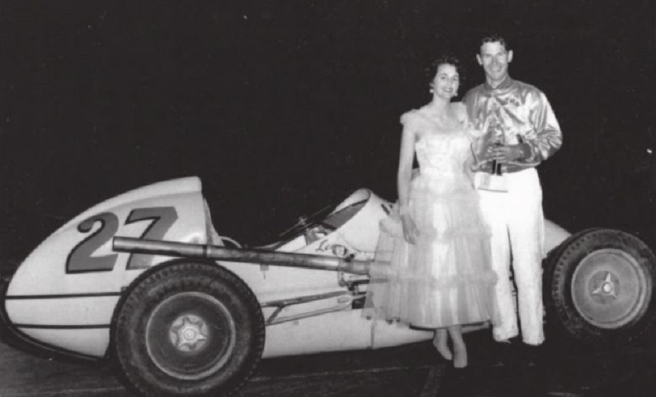 Len Sutton Dirt Car.JPG