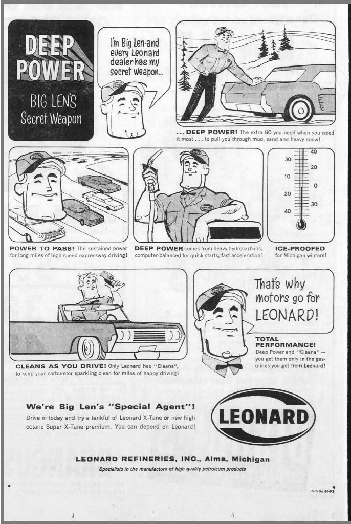 Leonards Refinery_.jpg