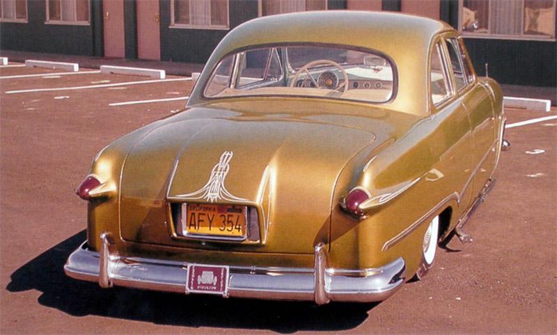 Leroy-goulart-1951-ford2.jpg