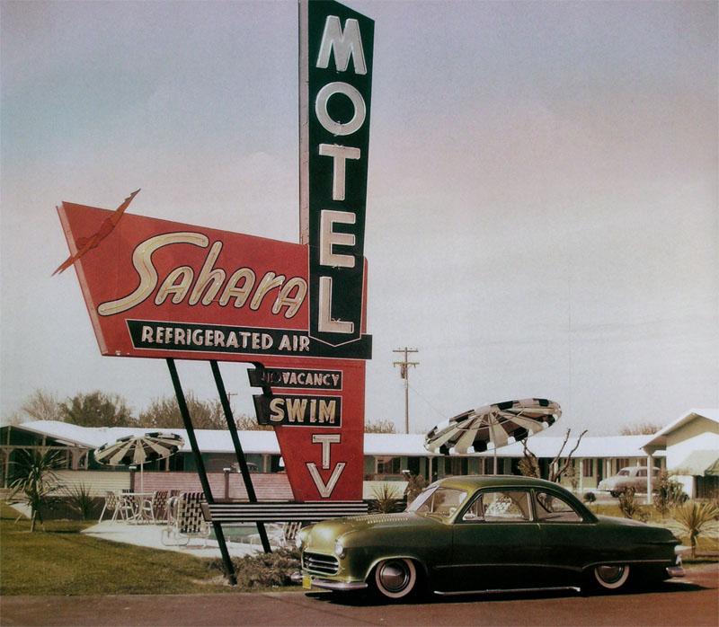 Leroy-goulart-1951-ford3.jpg