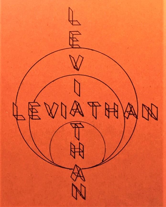 LEVIATHAN Logo.JPG