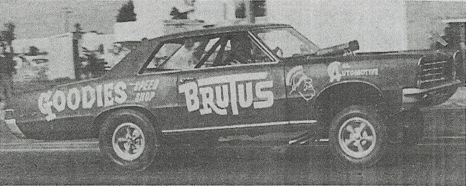 Lew Arrington Brutus 5.JPG