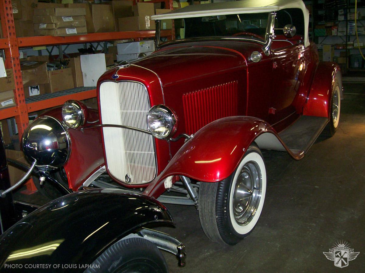 Lew-wolff-1932-ford2.jpg