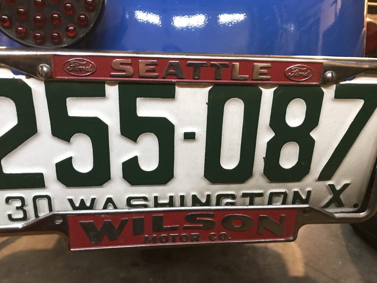 license-plate-frame.jpg