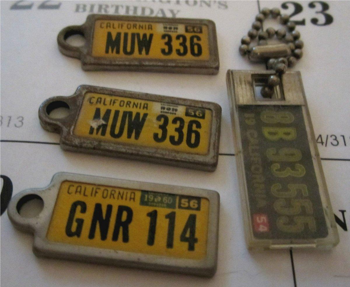 license plates-1.jpg