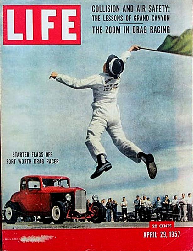 LifeMagazine.jpg