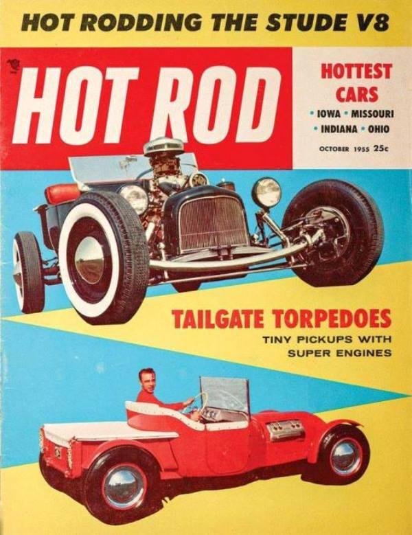 Lightning Bug on cover of October 1955 HOT ROD.jpg