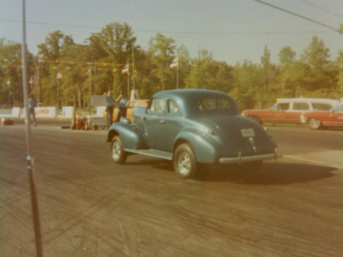LiL Bit Coupe Capitol 1969.jpg