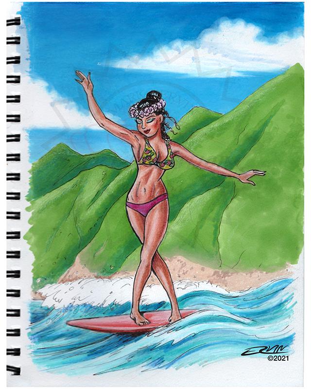 Lil_Surfer_Girl_4web.jpg