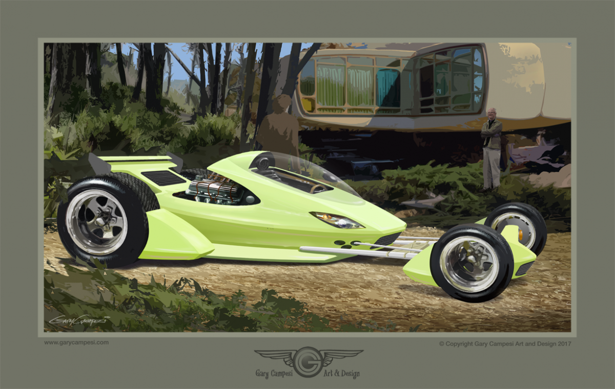 Lime Green Pod Speedster.png