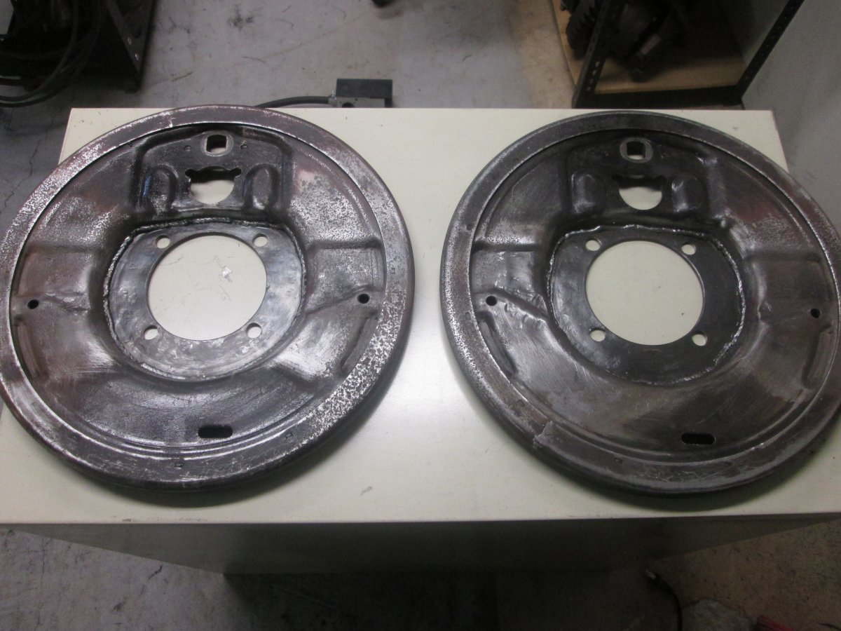 lincoln plates ready 001.JPG