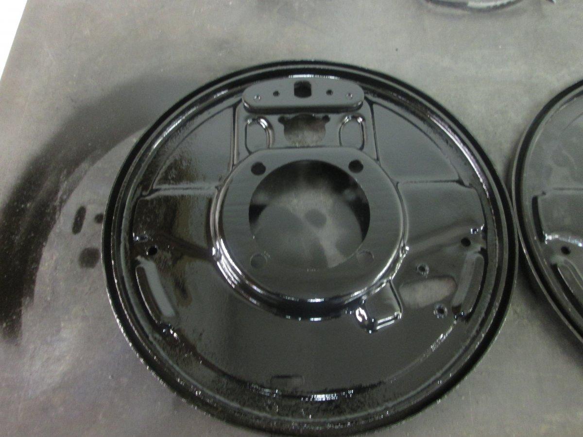 lincoln plates ready 007.JPG