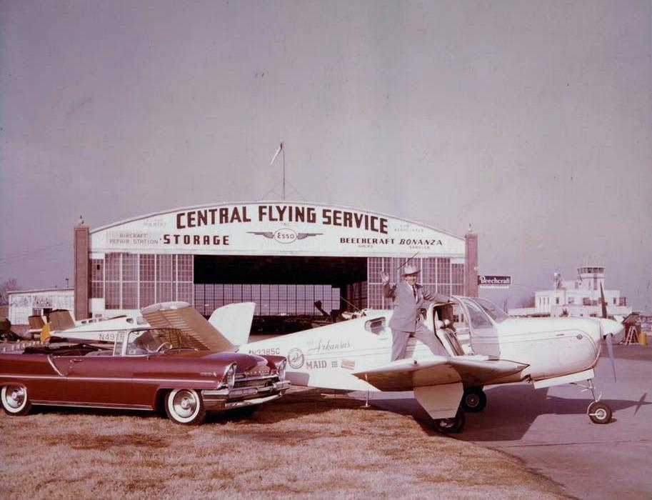 Lincoln Premier and Bonanza… 1957.jpg